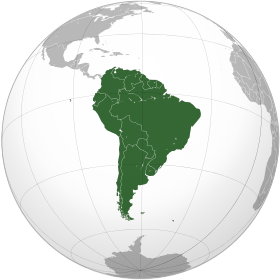 South_America_(orthographic_projection).svg