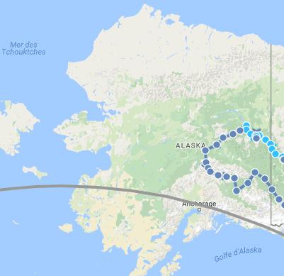 carte-alaska